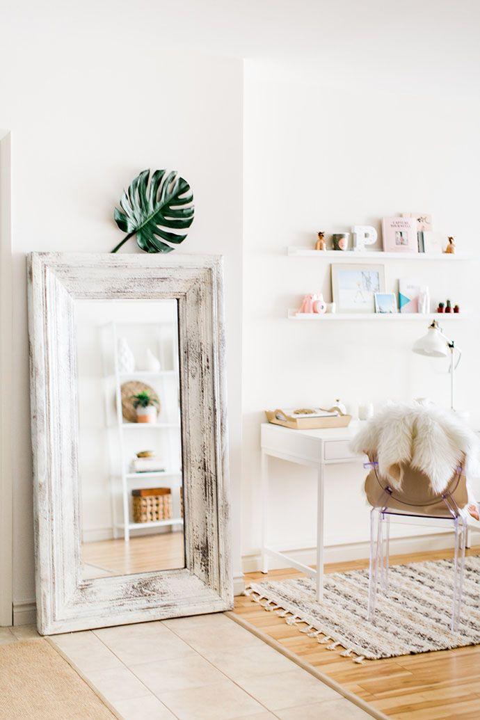 mezcla de estilos para una casa luminosa, acogedora y con mucho estilo ...