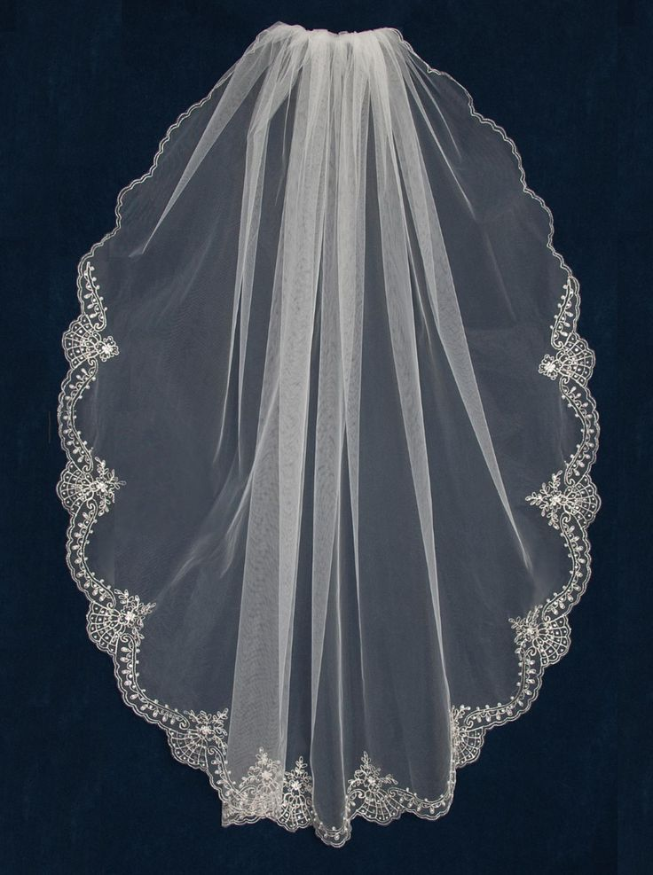 646 best wedding veils images on
