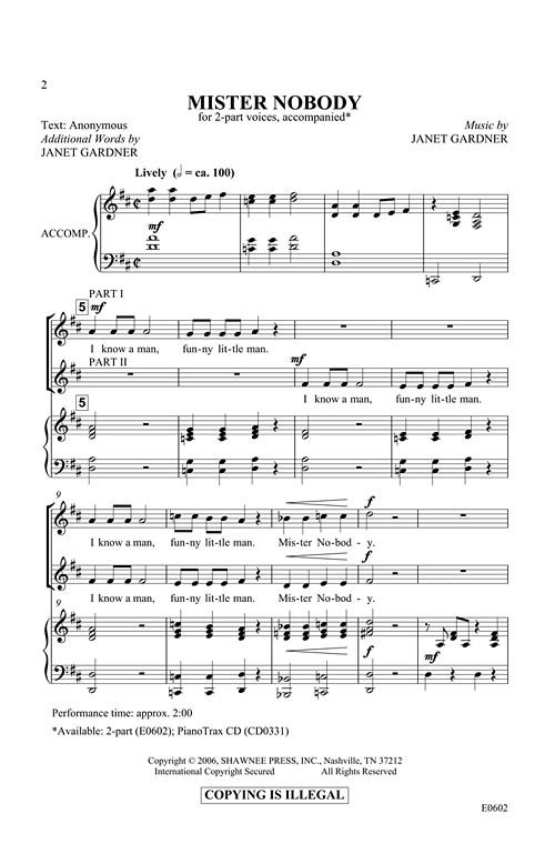 97 best Choral images on Pinterest Sheet music, Choirs and Music - music invoice