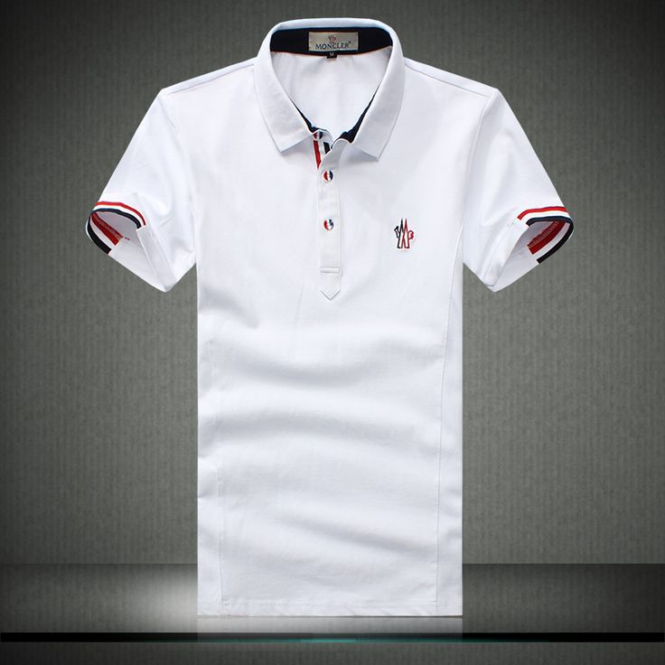 62 Best Polo Shirt Images On Pinterest