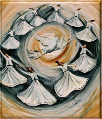 Beautiful whirling image from http://caravanofdreams.wordpress.com/