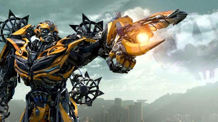 ✯Watch Transformers Age of Extinction✯ Full Movie Putlocker