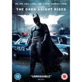 http://ift.tt/2dNUwca | Batman The Dark Knight Rises DVD | #Movies #film #trailers #blu-ray #dvd #tv #Comedy #Action #Adventure #Classics online movies watch movies  tv shows Science Fiction Kids & Family Mystery Thrillers #Romance film review movie reviews movies reviews