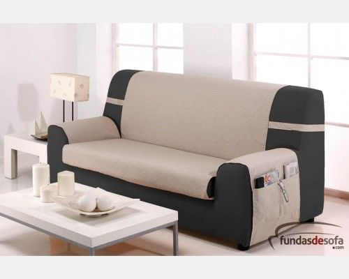 Capa Cobre sofa Aveiro