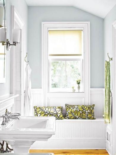 colors definition regard exterior interior images more with glidden of delightful paint on popular fabulous