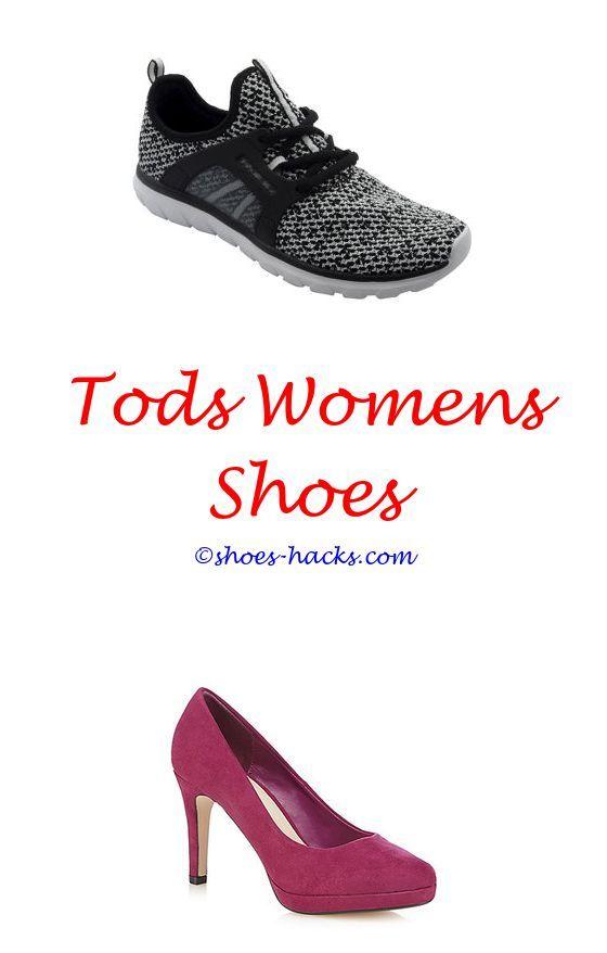 clarksshoeswomen womens new balance steel toe work shoes - nike womens dunk  sky hi casual shoe. nikeshoesforwomen cheap womens dress shoes online black  and ...