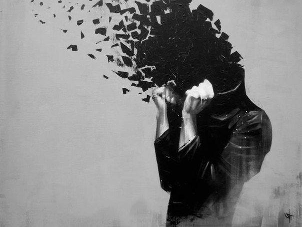 Каждый, кто пытается заставить других бояться – знай, что глубоко внутри он боится сам, иначе зачем это делать? Какой смысл? Кто будет беспокоиться о том, боишься ты его или нет? Ошо
