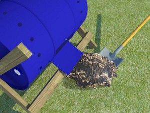 how-to-build-a-tumbling-composter