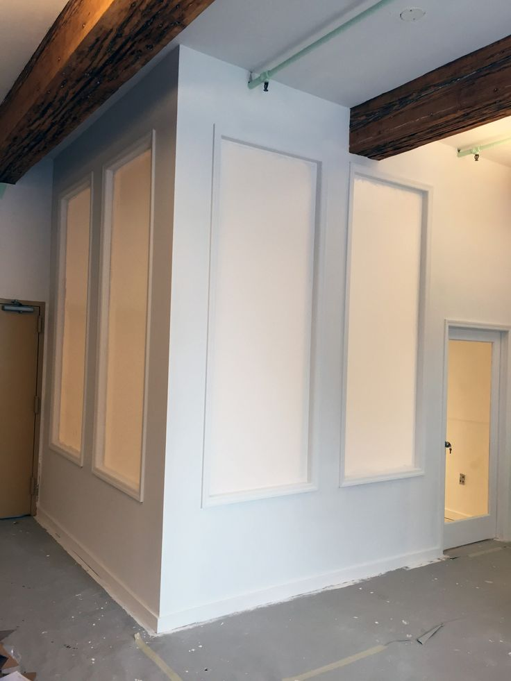 11 best images about temporary walls room dividers on pinterest temporary wall nyc and - Room partitions images ...