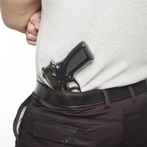 New Gun Laws In Effect in Colorado, Other States: New restrictive gun laws going into effect this week are facing controversy in Colorado, while other firearm laws go live around the country.  Colorado passed two measures this year, one which institutes background checks for all firearm sales, and one which bans high-capacity magazines that hold more than 15 rounds of ammunition.  www.888bailbond.com