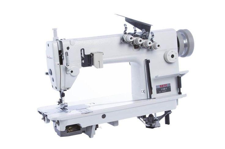 Bom 7 tipos de máquinas de costura importantes , 7 tipos de máquinas de costura importantes A máquina de costura existe desde os tempos primórdios, e vem se transformando conforme o tempo passa. ... , Rogério Wilbert , http://blog.costurebem.net/2015/02/7-tipos-de-maquinas-de-costura-importantes/ ,