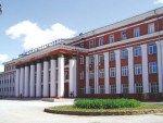 Новосибирский государственный аграрный университет http://xn--80aai6cb.xn--p1ai/%d0%bd%d0%be%d0%b2%d0%be%d1%81%d0%b8%d0%b1%d0%b8%d1%80%d1%81%d0%ba%d0%b8%d0%b9-%d0%b3%d0%be%d1%81%d1%83%d0%b4%d0%b0%d1%80%d1%81%d1%82%d0%b2%d0%b5%d0%bd%d0%bd%d1%8b%d0%b9-%d0%b0%d0%b3%d1%80%d0%b0%d1%80/  В течение нескольких последних десятилетий НГАУ по праву считается одним из крупнейших центров аграрного образования в Западной Сибири. Ориентируясь на потребности данного региона, университет готовит…
