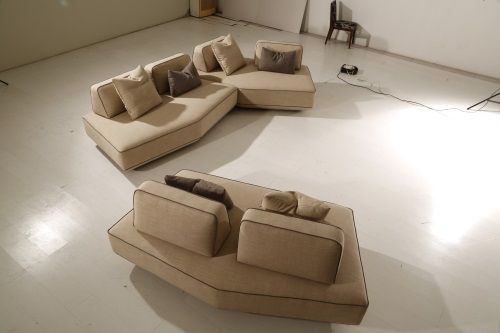 new design modern sofa set #sofaset #sofa #cocheen #modernsofa #cocheendesign #livingroomsofa #furniture #newdesign #sectionalsofa #homefurniture #couch #furniturefactory   contact:jennifer@cocheen.com  online store link: www.cocheen.com