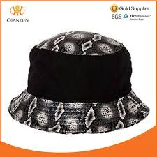 cool bucket hats for men - Google Search