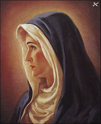 A great Christmas Program is the Vignette called; Mary, Mary, Mary. It is about the mother of Christ. There are three Mary's; one the young Mary when she finds out she is to have the Christ Child. ...