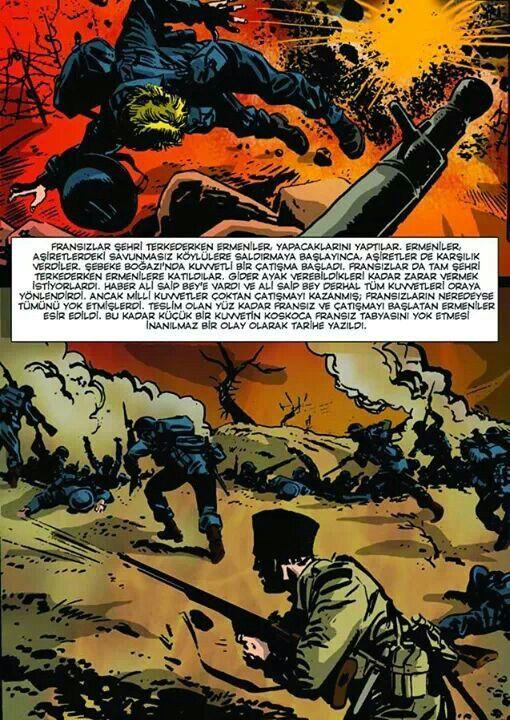 1.world war Comics