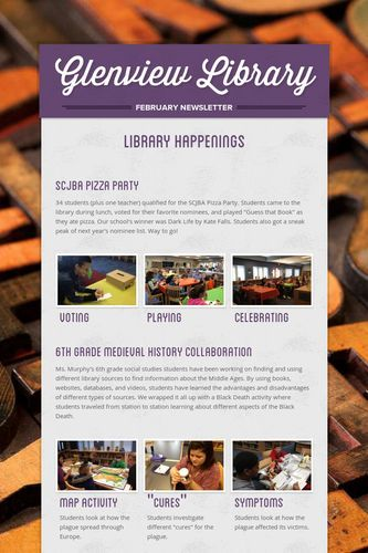 Smore Newsletters: 1000+ Images About Library Smores On Pinterest