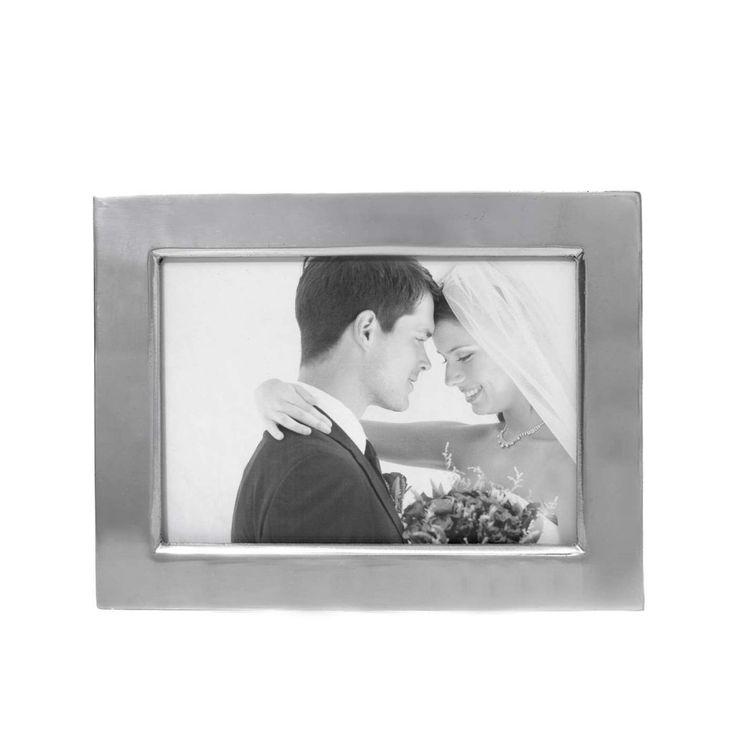 Engravable Photo Frame 5x7