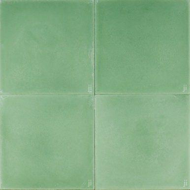 Jade Green Kitchen bathroom