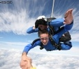 Skydive Spaceland Tandem Skydiving Video/Photos | Skydive Spaceland