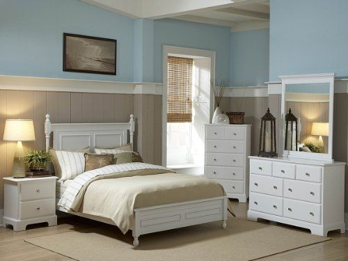1000+ ideas about white bedroom set queen on pinterest | bedroom