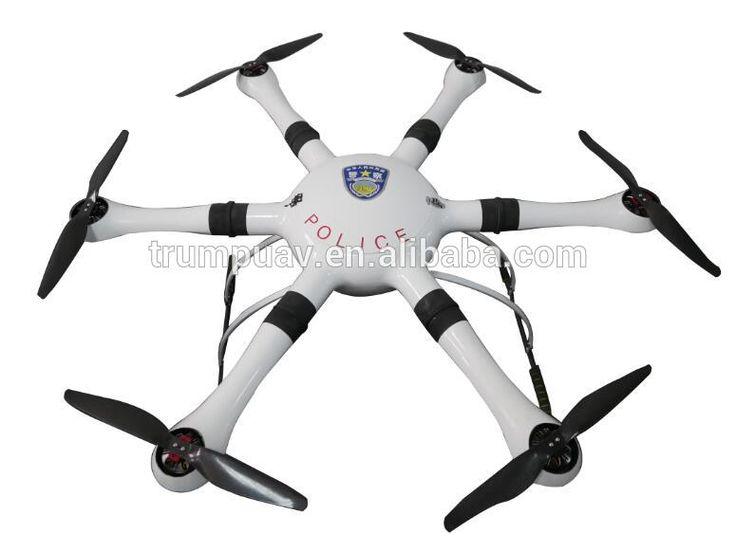 Trump UAV ultralight aircraft for sale scrap drone with camera for surveillance mapping