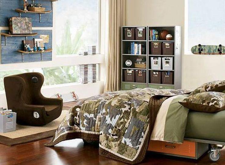 88 best Bedroom images on Pinterest Children Nursery and Teen rooms