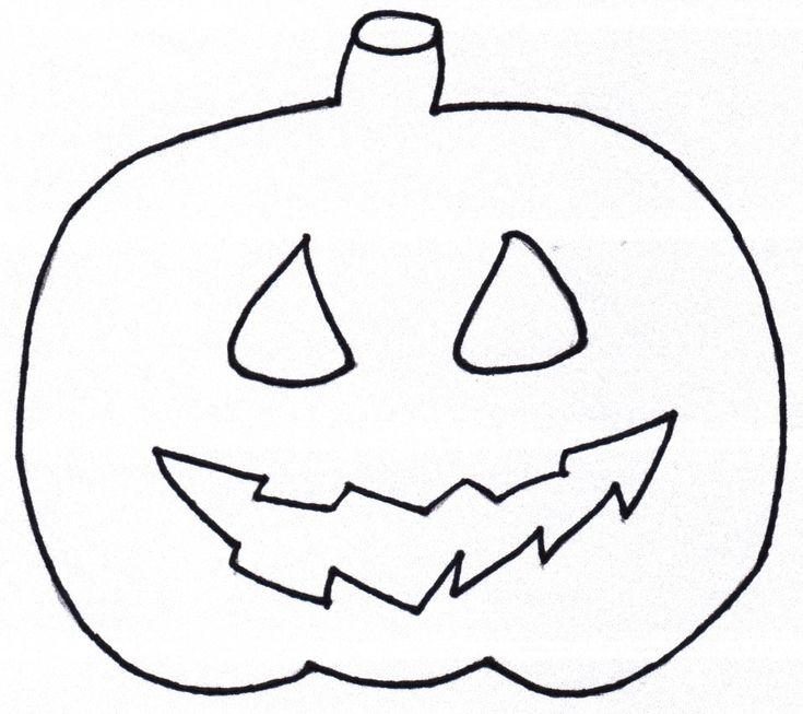Erfreut Süße Halloween Fledermaus Malvorlagen Bilder - Ideen färben ...