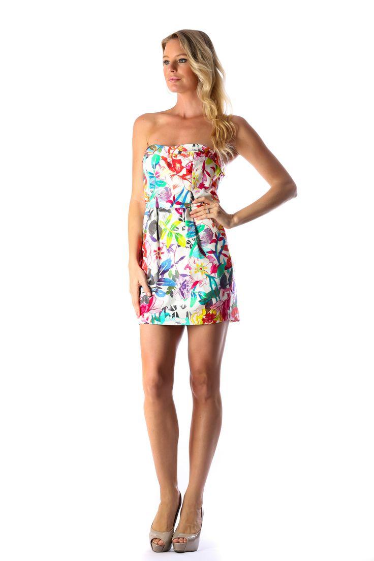 TRULY MINE DRESS  http://runwaydream.com.au/truly-mine-dress-326?options=cart Retail: $299 Hire: $69