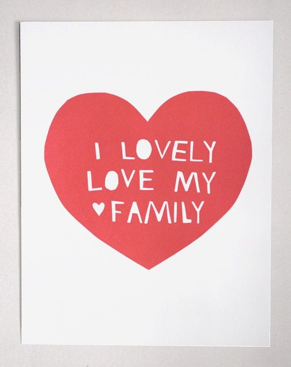 17 Best Images About Family Quotes On Pinterest