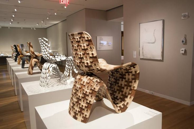 Image result for Blending naturalistic and futuristic, Katherine roth