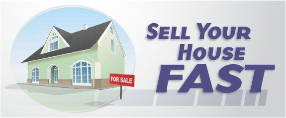 Easy Tips to Sell Your Home Fast in Orlando FL