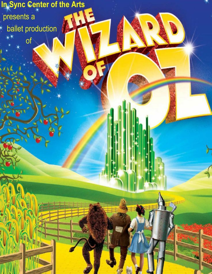 1000  images about wiz of oz flyer ideas on pinterest