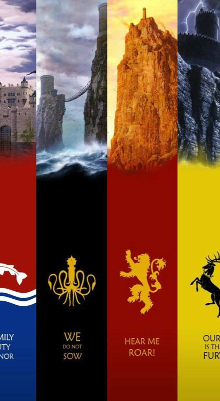 download game of thrones season 1 dutch subs