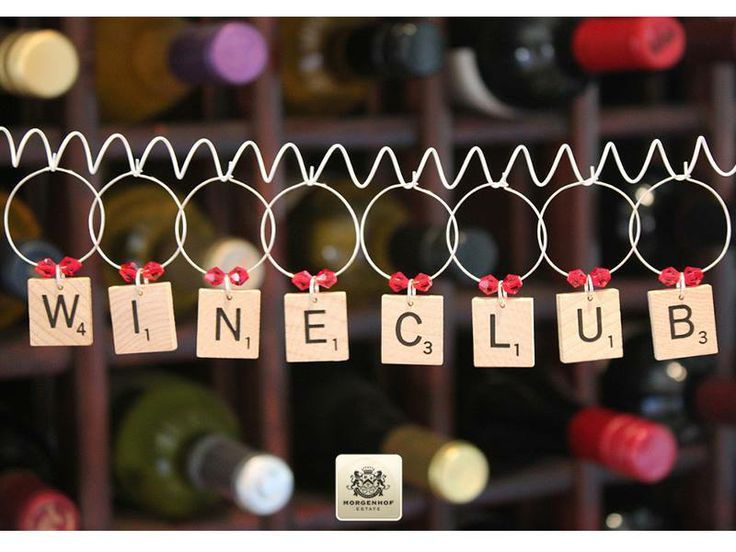 Enjoy exclusive offers on world acclaimed estate wines via our Wine Club. Sign up for our Newsletter - http://ow.ly/wQ2GR