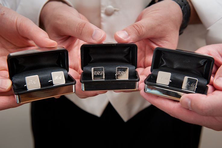 Unique Groomsmen Gifts | Melbourne Wedding Photographer 2011 Unique gift ideas for groomsmen