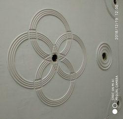 Pop Cornish Molding Pop False Ceiling Design Simple Ceiling Design Plaster Ceiling Design
