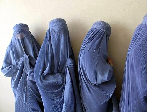 muslim women and their coverings essay British missionaries hated the sari us feminists would ban the burqa   syndicate this essay  administration found the fact that the women did not  cover their breasts proof of immorality  french ban on the burqa, rejecting the  arguments of a muslim woman who said it contravened her freedom of choice.