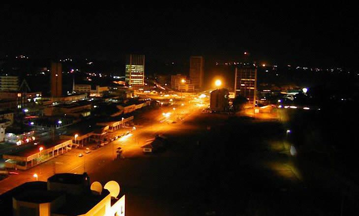 Cameroun - Electricité : il faut sortir du noir - 12/06/2016 - http://www.camerpost.com/cameroun-electricite-il-faut-sortir-du-noir-12062016/