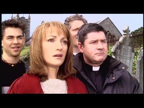 Los hijos del ayer (amor de madre) - peliculas cristianas en español com...