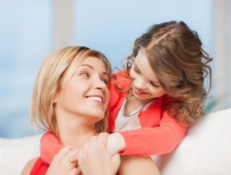 Анти правила воспитания детей: необычный взгляд на воспитание ребенка