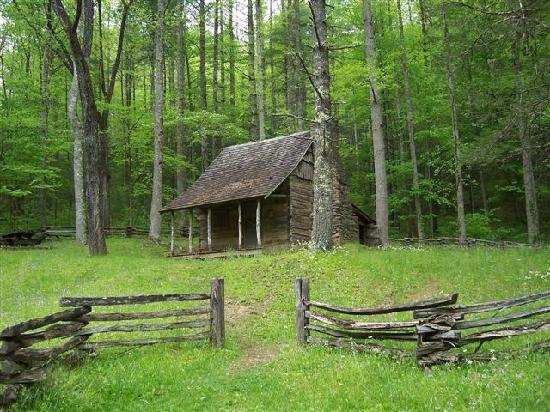 78 images about vintage log cabins etc on pinterest for National forest service cabins