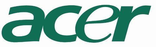 Acer Aspire 5740G LCD LED Screen Glossy 15.6 B156XW02 V.2  #Acer #CE
