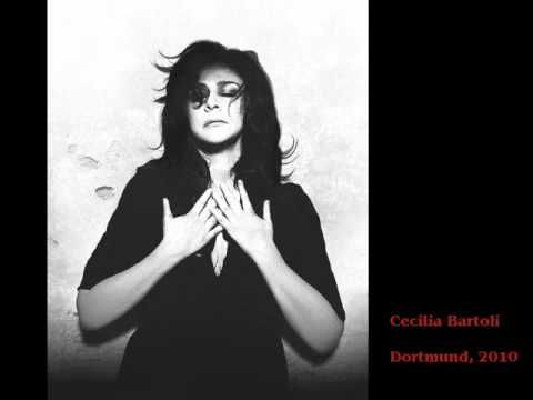 921 best images about la ceci on pinterest bellinis - Casta diva lyrics ...