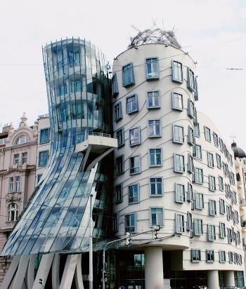 interesting architecture around the world - Google Search