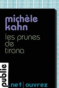 http://www.publie.net/fr/ebook/9782814503823/les-prunes-de-tirana
