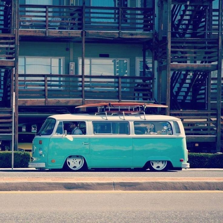 Pinterest the world s catalog of ideas for 14 window vw bus