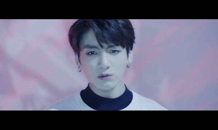 Run Japanese Ver. JungKook Screenshot