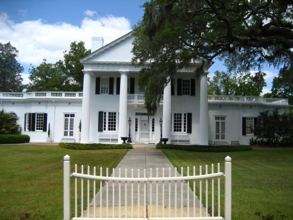 132 best images about plantation homes on pinterest for North ms home builders