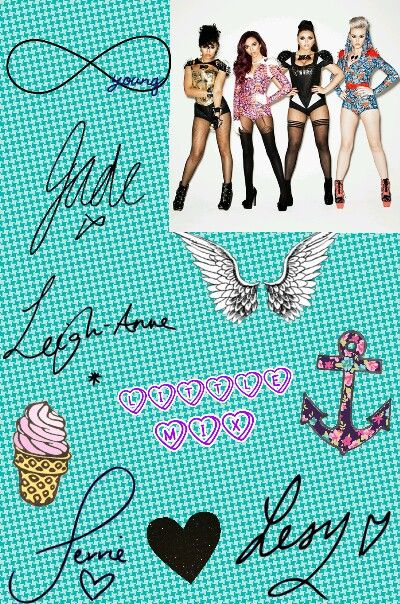 My little mix edit-Dextry (keep my name on it please) :) << thanks babe